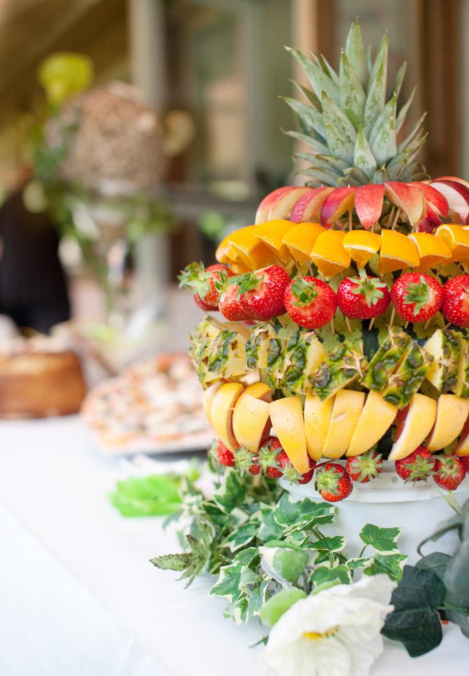 cocktail-traiteur-saint-etienne-ananas-2
