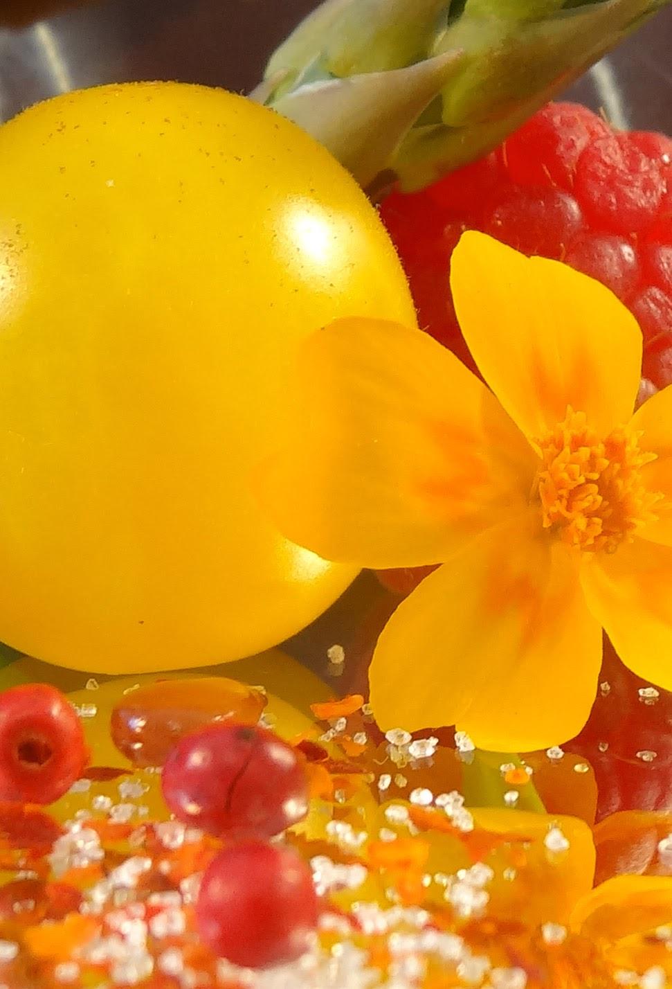 fruits-et-fleurs-st-etienne-traiteur