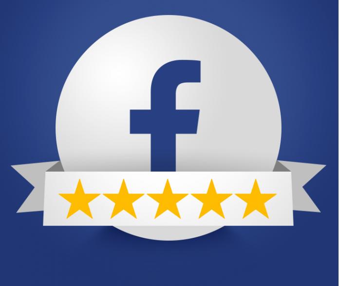5_étoiles_avis_facebook
