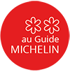 deux_macaron_michelin_eric_favier