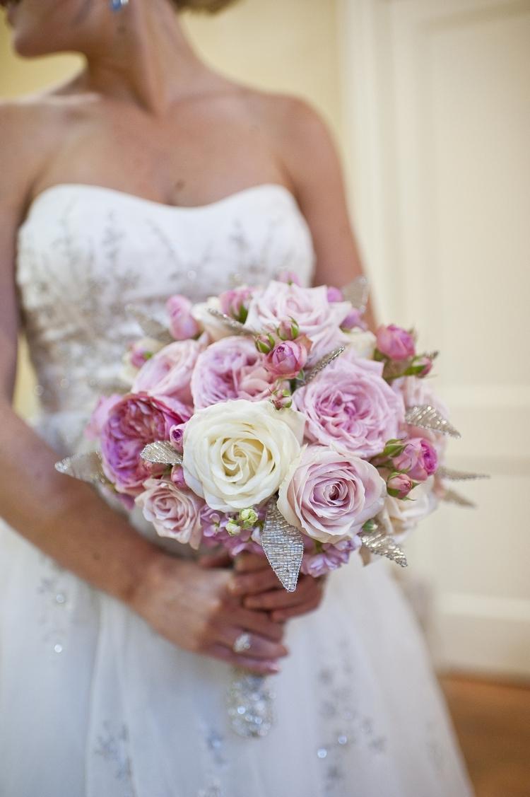 bouquet-mariée-siginification-fleurs-roses-amour