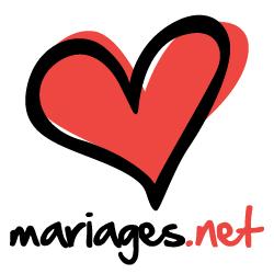 mariage_net