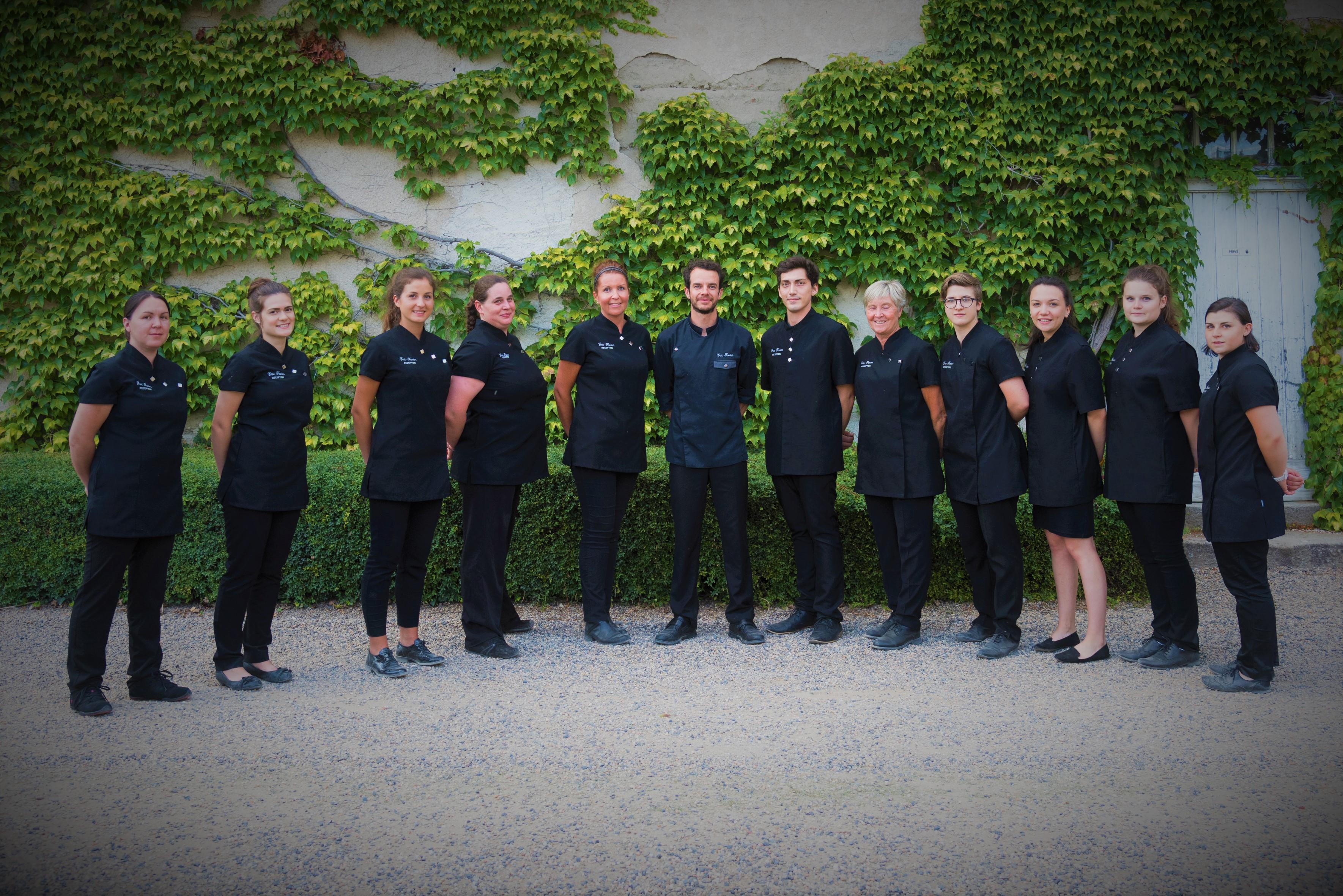 equipe-eric-favier-reception